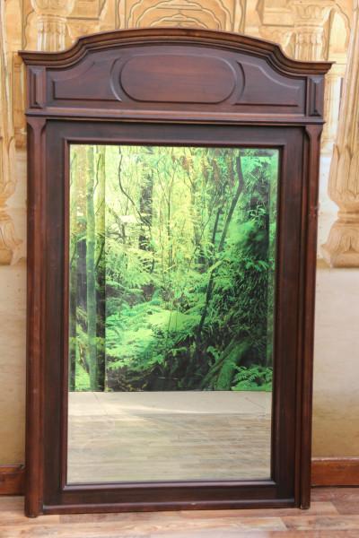 Biedermeier Spiegel biedermeier spiegel | antike wohnträume