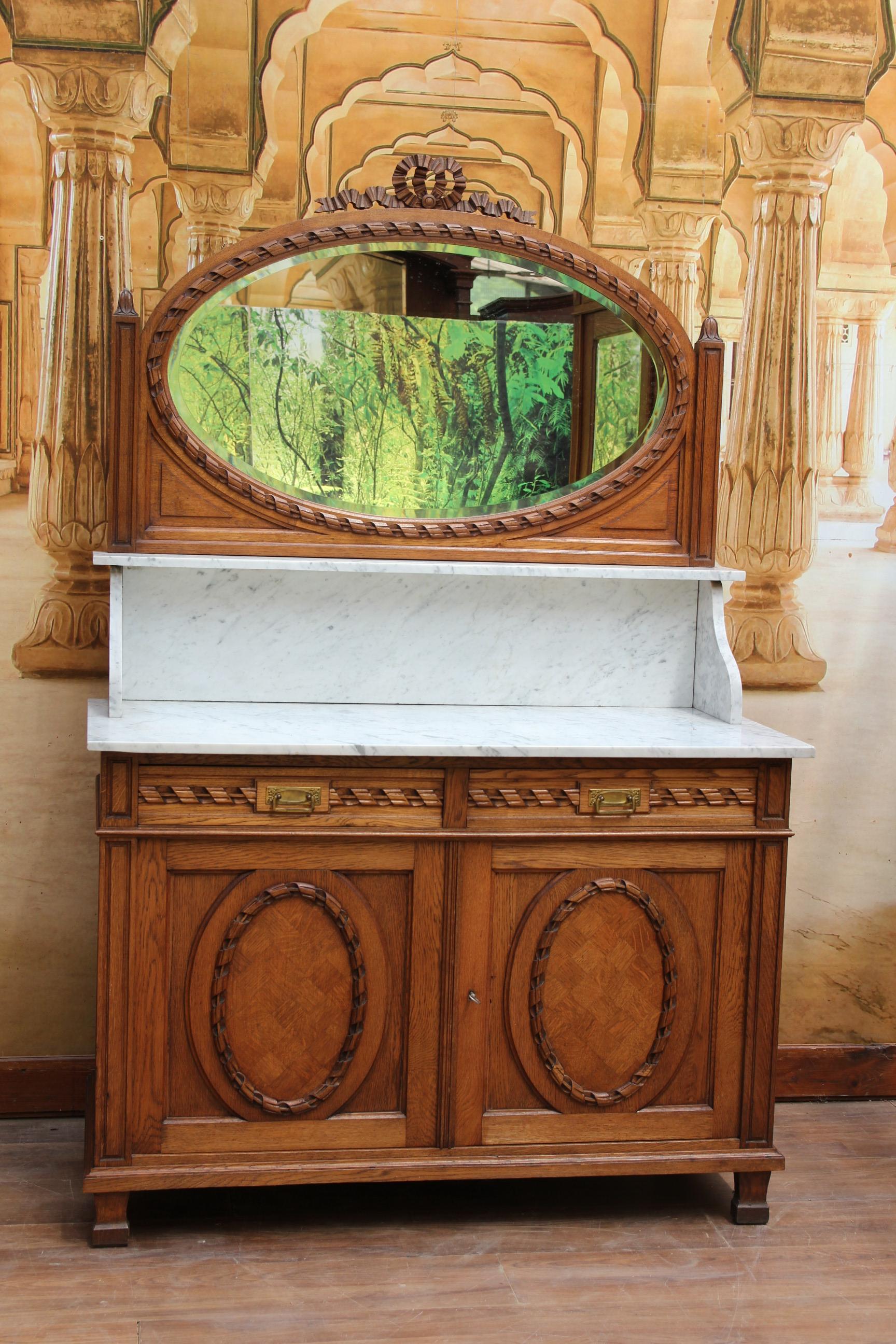 Antike Kommoden Kaufen Elegant Stilvoll Und Stabil