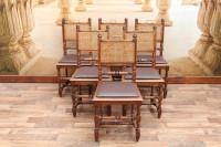 Antike Möbel Schaffen Besonderes Wohnflair