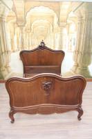 Antike Möbel schaffen besonderes Wohnflair | Antike Wohnträume