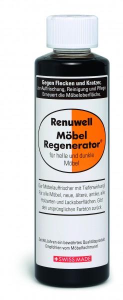 Renuwell Möbel-Regenerator 270ml
